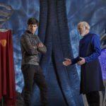 Krypton Season 1 Episode 2 Review – 'House of El'