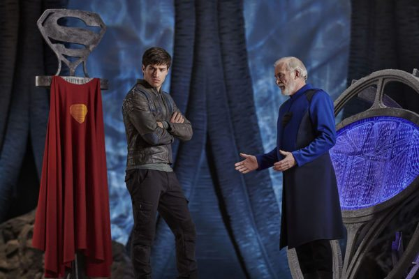 Krypton-character-images-4-600x400