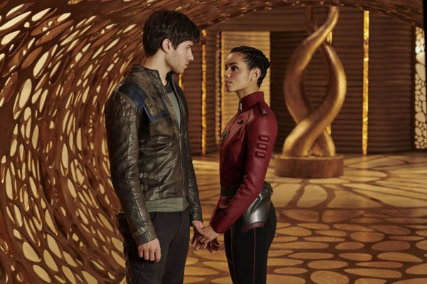 Krypton-character-images-5-600x400