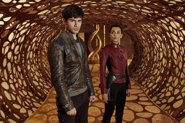 Krypton-character-images-6-600x400