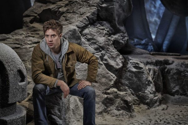 Krypton-character-images-9-600x400