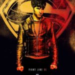 Superman prequel series Krypton gets four character posters