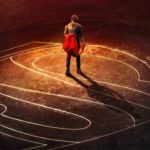 Krypton: The Complete First Season Blu-ray details revealed