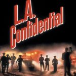 L.A. Confidential TV pilot adds three more to its cast