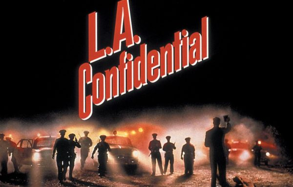 LA-Confidential-crop-600x382