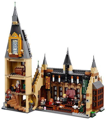 LEGO-Harry-Potter-Great-Hall-2