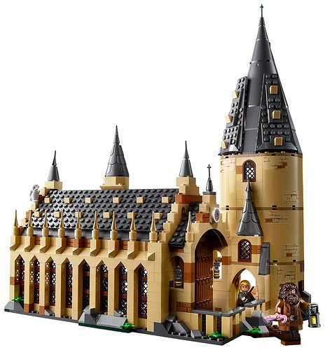 LEGO-Harry-Potter-Great-Hall-4