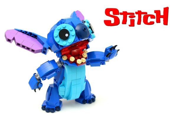 LEGO-Ideas-Stitch-1-600x400