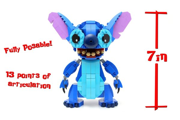 LEGO-Ideas-Stitch-2-600x400