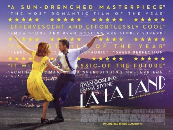LaLaLand-Quad-poster-600x450