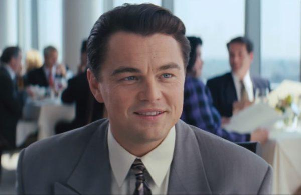 Leonardo-DiCaprio-Wolf-of-Wall-Street-trailer-screenshot-600x389