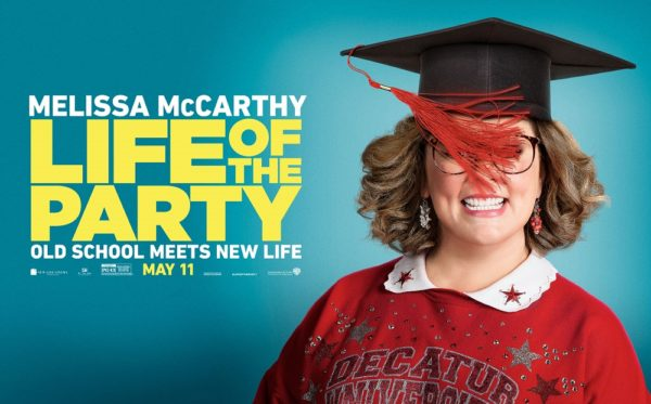 Life-of-the-Party-poster-600x373