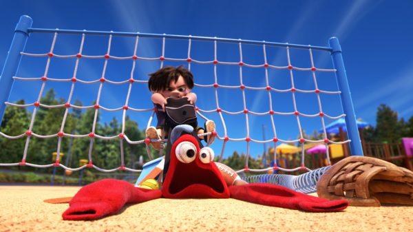 Lou-Pixar-600x337