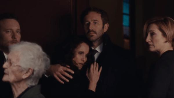 Love-After-Love-trailer-screenshots-600x340