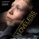 Movie Review – Loveless (2017)