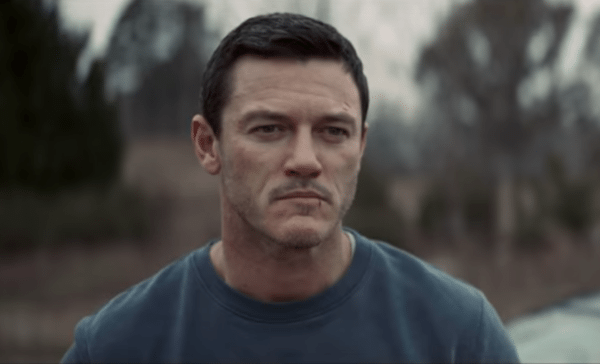 Luke-Evans-10-x-10-trailer-screenshot-600x364