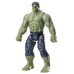 MARVEL-AVENGERS-INFINITY-WAR-TITAN-HERO-12-INCH-DELUXE-Figures-Hulk-oop-300x300