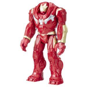 MARVEL-AVENGERS-INFINITY-WAR-TITAN-HERO-12-INCH-DELUXE-Figures-Hulkbuster-oop-300x300