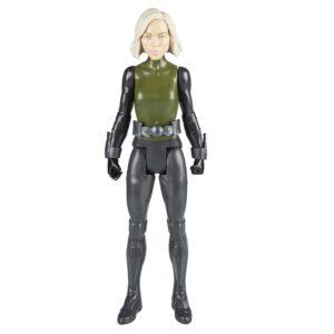 MARVEL-AVENGERS-INFINITY-WAR-TITAN-HERO-12-INCH-Figures-Black-Widow-oop-300x300