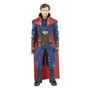 MARVEL-AVENGERS-INFINITY-WAR-TITAN-HERO-12-INCH-Figures-Doctor-Strange-oop-300x300
