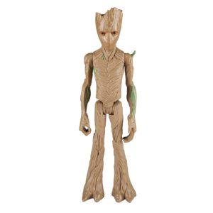 MARVEL-AVENGERS-INFINITY-WAR-TITAN-HERO-12-INCH-Figures-Groot-oop1-300x300