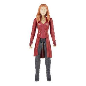 MARVEL-AVENGERS-INFINITY-WAR-TITAN-HERO-12-INCH-Figures-Scarlet-Witch-oop-300x300