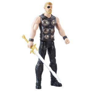 MARVEL-AVENGERS-INFINITY-WAR-TITAN-HERO-12-INCH-Figures-Thor-oop-300x300