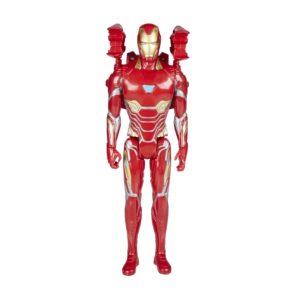 MARVEL-AVENGERS-INFINITY-WAR-TITAN-HERO-12-INCH-POWER-FX-Figures-Iron-Man-oop1-300x300