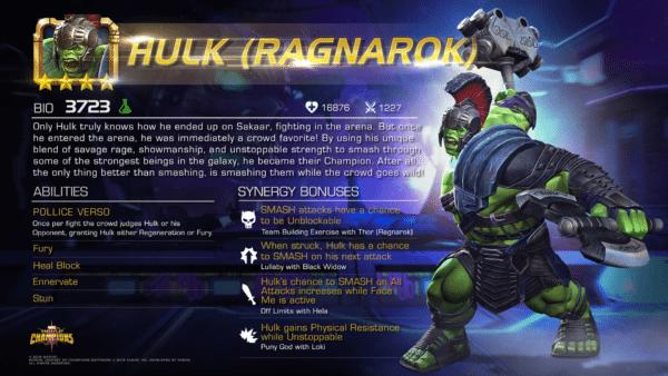 MCoC_CR_Hulk_Ragnarok_Bio_1920x1080-600x338