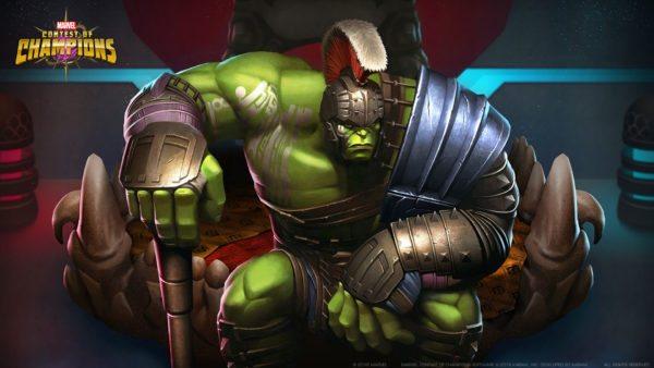 MCoC_CR_Hulk_Ragnarok_Wallpaper_1920x1080-600x338