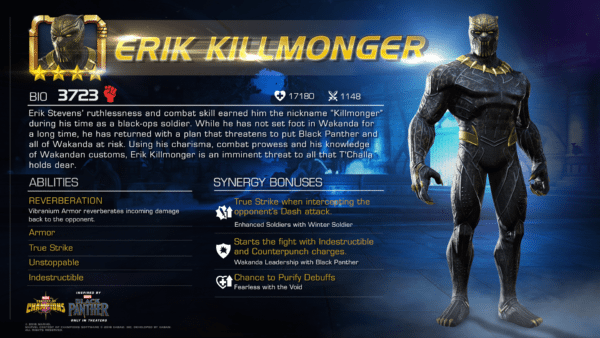 MCoC_CR_Killmonger_Bio_1920x1080-600x338