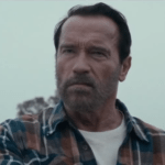 Arnold Schwarzenegger to star in Western drama Outrider for Amazon