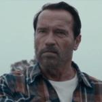 Arnold Schwarzenegger joins Michael Fassbender in Kung Fury