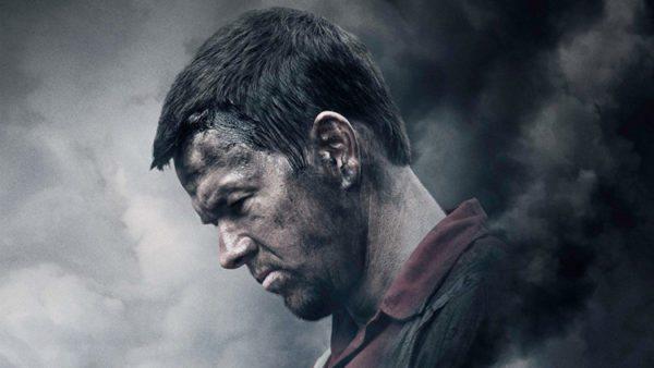 Mark-Wahlberg-Deepwater-Horizon-Blu-ray-600x338