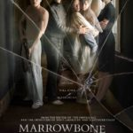 Movie Review – Marrowbone (2017)