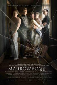 Marrowbone-1-200x300