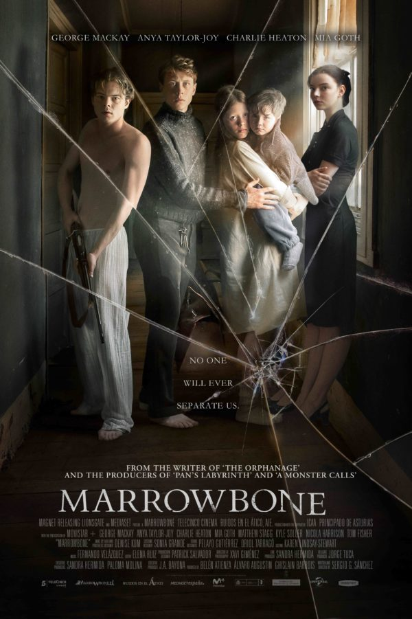 Marrowbone-1-600x901