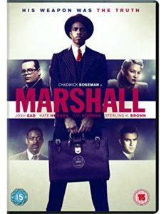 MarshallDVDcover-233x300