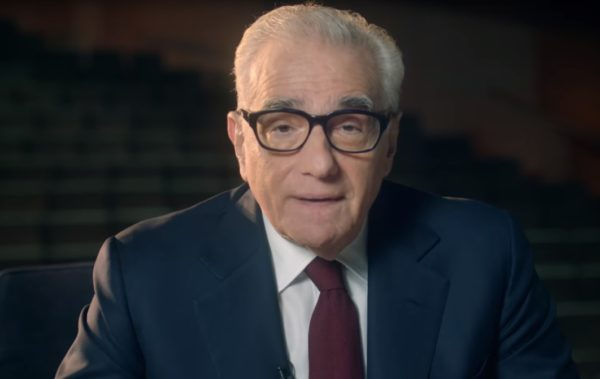 Martin-Scorsese-Teaches-Filmmaking-trailer-screenshot-600x379
