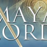 Roland Emmerich to direct historical epic Maya Lord