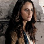 Maze Runner's Kaya Scodelario in talks for horror film Crawl