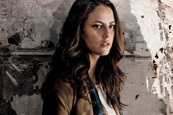 Maze-Runner-The-Death-Cure-character-posters-Kaya-Scodelario-600x397