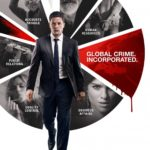 Exclusive Interview – Composers Tom Hodge and Franz Kirmann on scoring McMafia