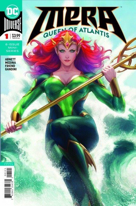 Mera-Queen-of-Atlantis-1-2