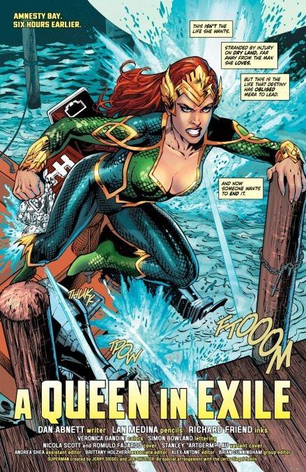 Mera-Queen-of-Atlantis-1-6