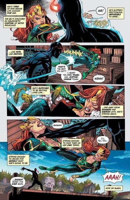 Mera-Queen-of-Atlantis-1-8