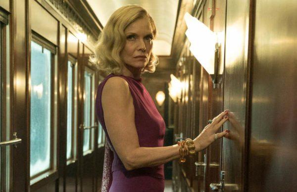 Michelle-Pfeiffer-Murder-on-the-Orient-Express-600x389