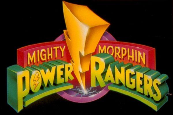 Mighty_Morphin_Power_Rangers_Logo-600x398