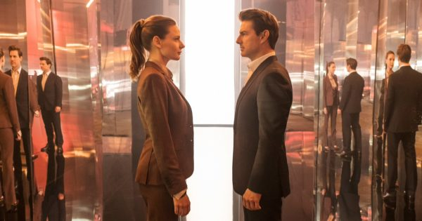 Mission-Impossible-Fallout-1-600x315