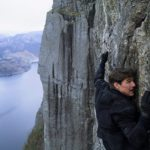 Mission: Impossible – Fallout has no deleted scenes says director Christopher McQuarrie